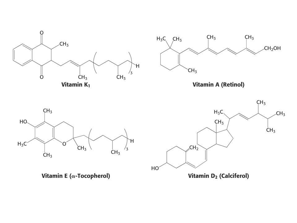 Aktivált bioreagensek és szállítómolekulák Az egyszénatom- (C 1 -) transzfer alapmolekulája a tetrahidrofolát (FH 4 ), mely két redukciós lépésben alakul ki folsavból (pteroil-glutaminsavból) A folsav szerkezete: A folsavban a  -peptidkötéssel összekapcsolt glutaminsav-részletek száma 1 és 5 között változhat