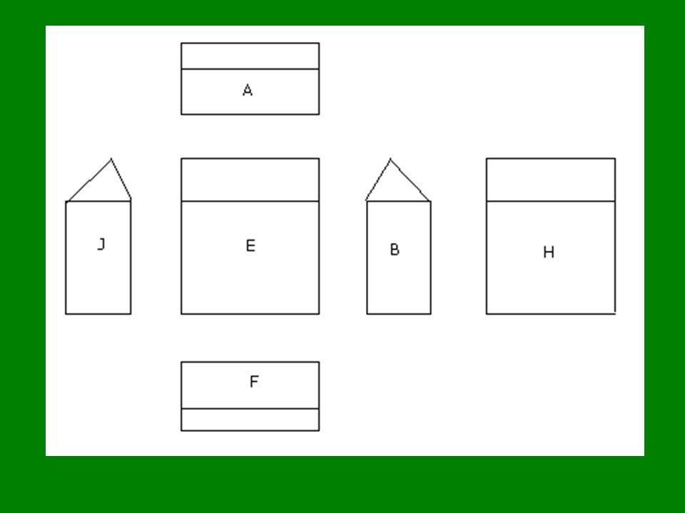 Kiegészítő nézet ferde síkra A test jellemző síkjával párhuzamos síkra Forgatással visszavezethető a merőleges vetítésre A nézetek szabványos egyesítése