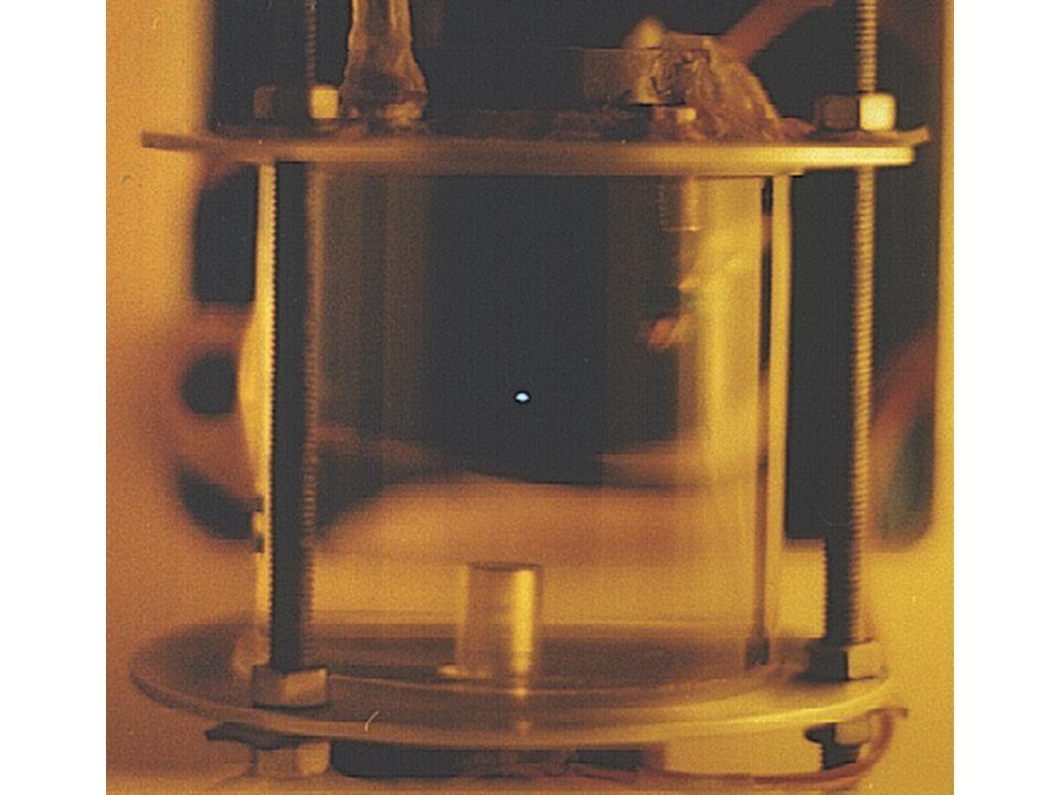 Fénykép a buborékról I.