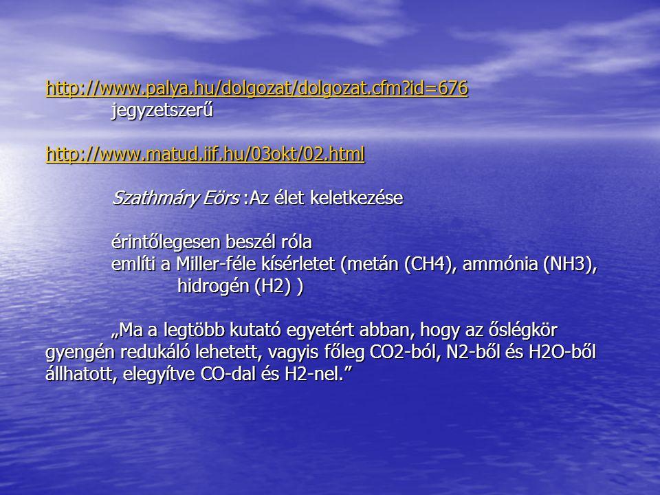 http://www.palya.hu/dolgozat/dolgozat.cfm?id=676 http://www.palya.hu/dolgozat/dolgozat.cfm?id=676 jegyzetszerű http://www.matud.iif.hu/03okt/02.html S