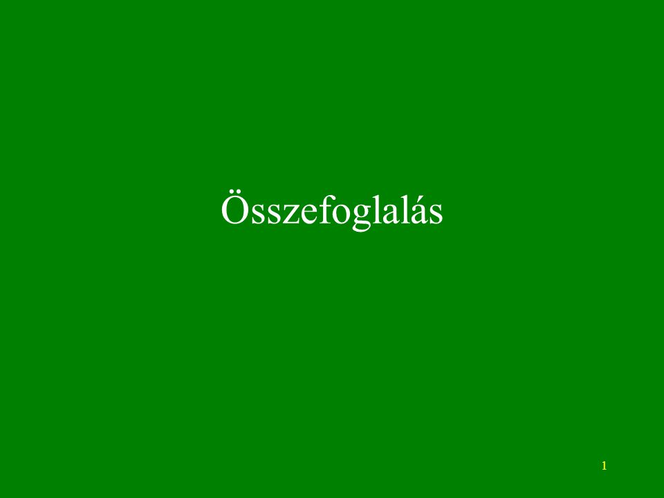 2 A kurzus .tárgya Szoftver-ergonómia (Bev.