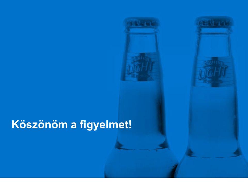 O-I Hungary 29 PRESENTATION TITLE AND DATEPAGE # Köszönöm a figyelmet!