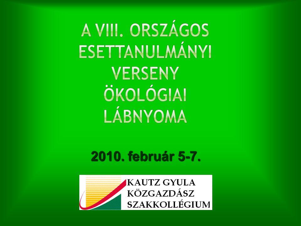 2010. február 5-7.