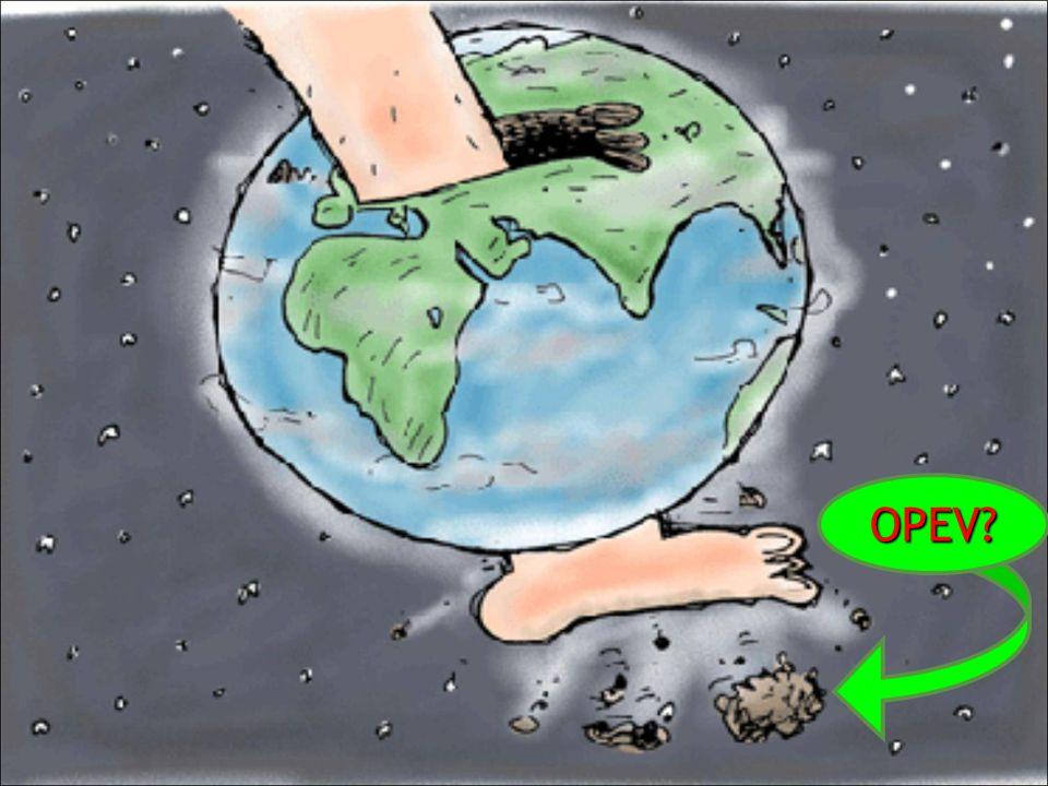 """www.kautz.huwww.opev.hu De mi is az az """"ökológiai lábnyom ."""