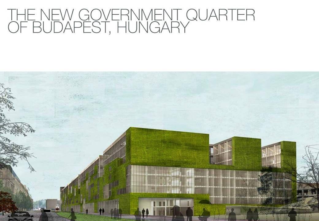 Ahogy mi csináljuk – Holcim Awards for Sustainable Construction 2 millió USD összdíjazású nemzetközi verseny, 3 évente Cél: a fenntartható építészet elveinek elterjesztése, alkalmazásuk előmozdítása Eredmények: pályázatok száma: Világ szinten: 3000-ről 5000 Magyarországon: 12-ről 26 magyar nyertes Európában