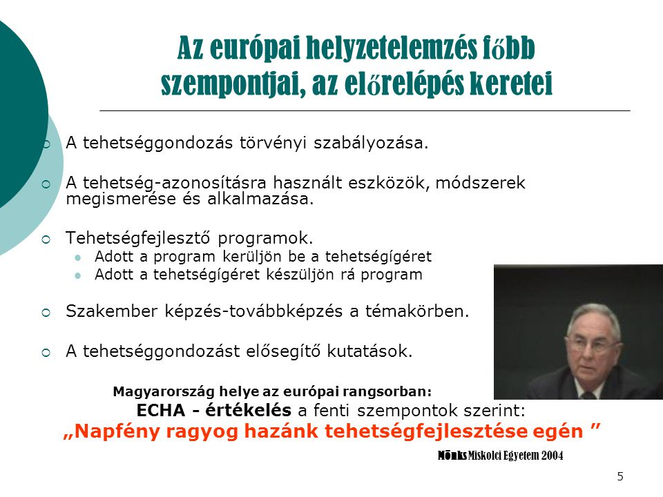26 Tehetséghidak Program 2012.-t ő l 1453/2011.(XII.