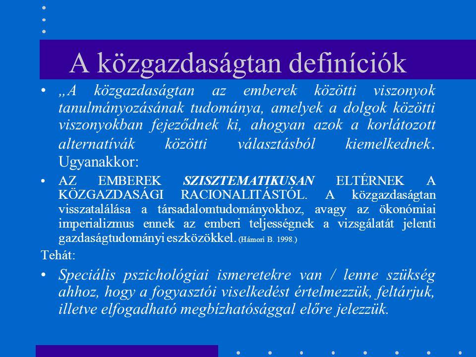 Előzmények Csirszka János munka alkalmassági vizsgálatai során megkülönböztet pl.: - egészségi alkalmasságot - képességek és készségek alkalmasságát - a személyiség alkalmasságát.