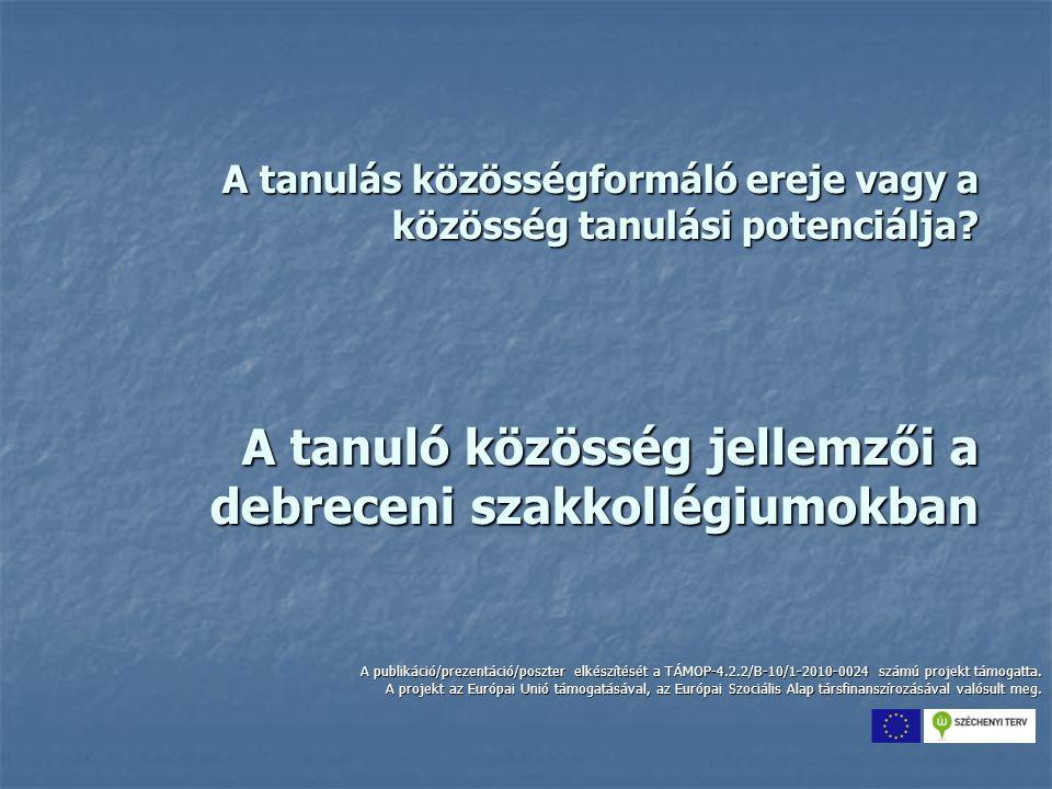 Tanulási formák (Sami Paavola & Kai Hakkarainen)