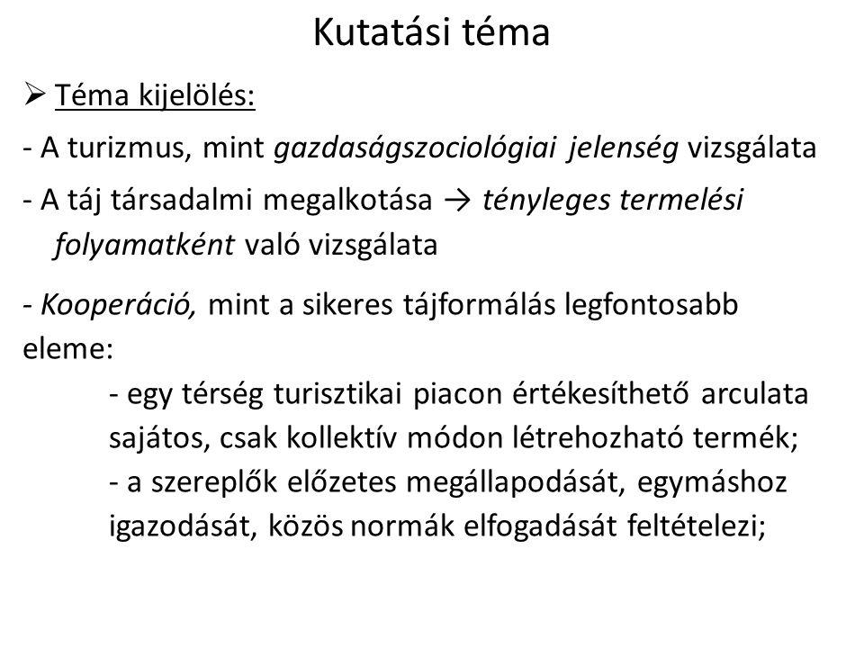 Kooperáció: informális szabályok alapján (pl.