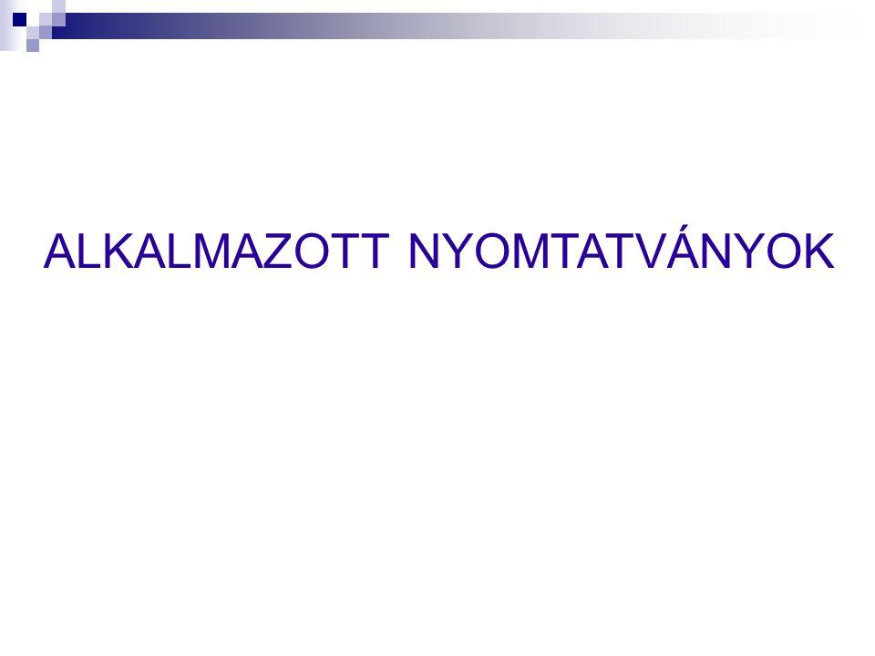 Ápolási dokumentáció, / anamnézis, stb...