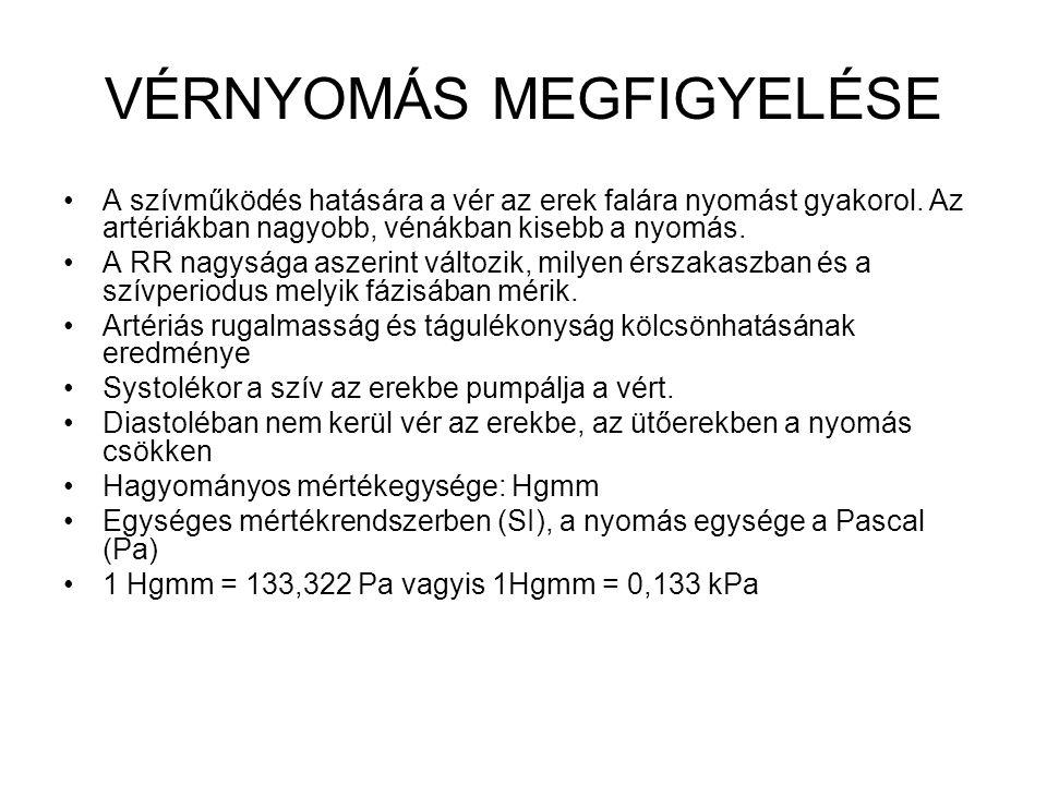 A HALDOKLÁS 4.