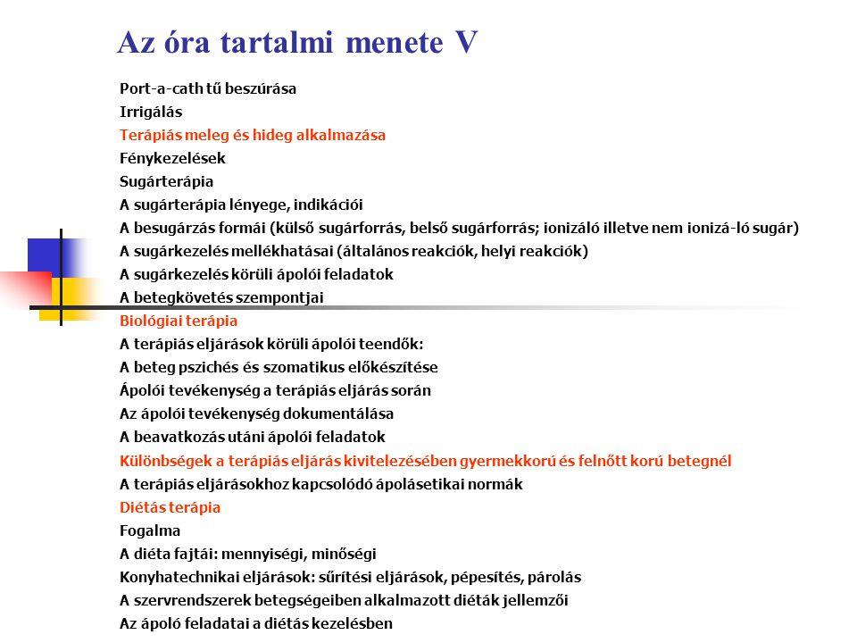 Hipertónia gyógyszeres kezelése www.egeszsegkalauz.hu › Hipertónia kezelése