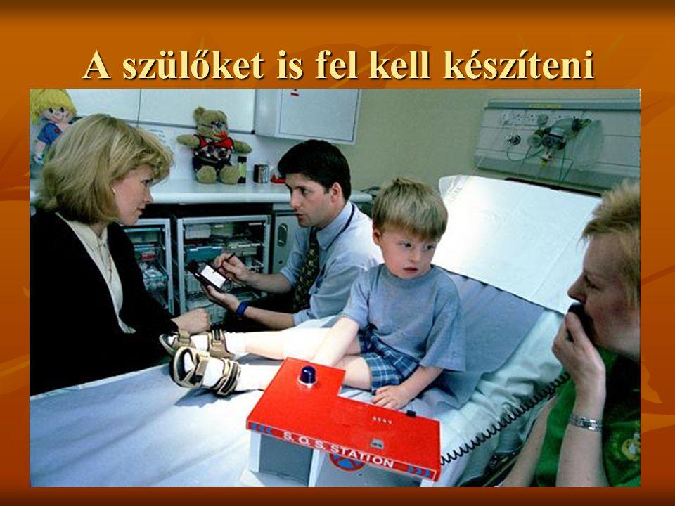 Testi nevelés Feladatok: - alapvető egészségügyi szokások kialakítása - önállóság kialakítása - nagyobb gyermekek ellenőrzése - motiválás, bíztatás, bátorítás - foglalkoztatás (terítés, asztalszedés)