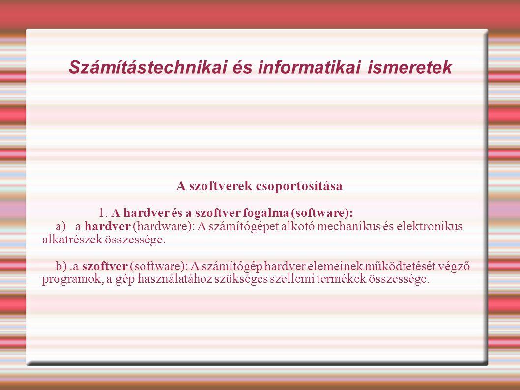 Ápolási szakmai protokoll általános szerkezeti felépítés 4.