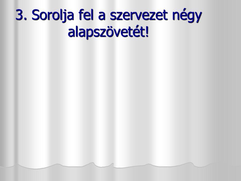 Hámszövet (Laphám, Hengerhám, Köbhám, Urothelium) Hámszövet (Laphám, Hengerhám, Köbhám, Urothelium) Kötő- és támasztószövet (Elasticus/collagen rostok, Üveg/rostos porc, Csont) Kötő- és támasztószövet (Elasticus/collagen rostok, Üveg/rostos porc, Csont) Izomszövet Izomszövet Idegszövet Idegszövet
