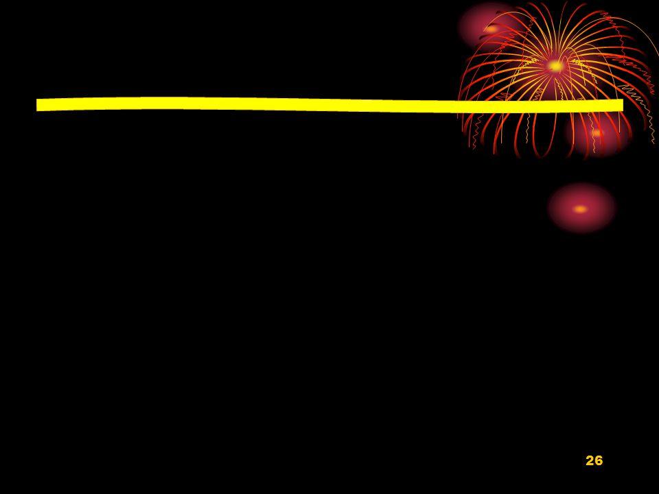 25 Számítási formula Termék Keresztmet EgyTöbb Egy  ( q j * Nc j)  I + gazdasági kritérium Vezértípusos megoldás Több hányados minimuma Szűkkeresztmetszeti probléma + gazdasági kritérium Szimplex módszer Termelési időalap szétosztásának alapesetei