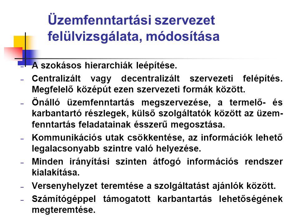 AZ INNOVÁCIÓ MEGFOJTÁSÁNAK SZABÁLYAI 6.ALAPOSAN ELLENŐRIZZ MINDENT.