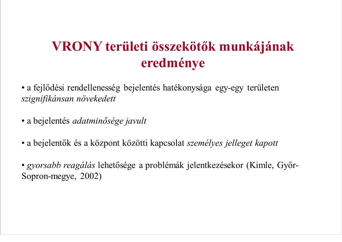 Köszönöm a figyelmet! E-mail cím: OEFI honlapja: http://www.oefi.hu