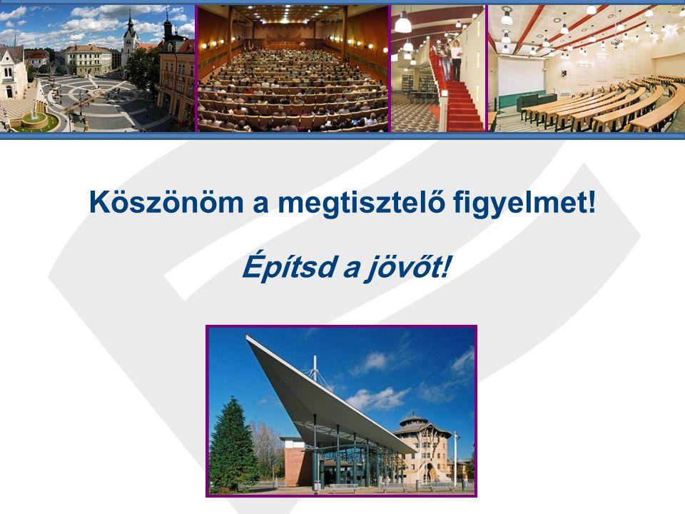 Lehőcz Gábor oktatási igazgató 7400 Kaposvár, Guba S.