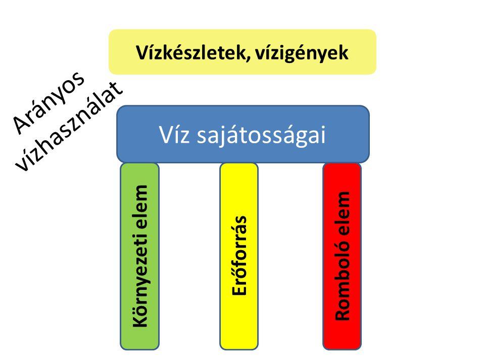 Árvízvédelem INTÉZKEDÉSEK 1.A vízvisszatartási (tározási) lehetőségek feltárása és kiépítése 2.Árvízi mederben a hidraulikai folyosó kialakításával a lefolyás gyorsítása (nagyvízi meder).