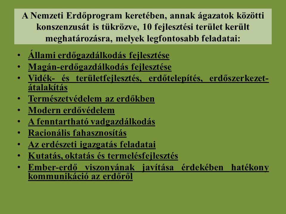 A korábbi Evt.I., III, XII, Fejezeteiben koncepcionális változások II, IV-XI.