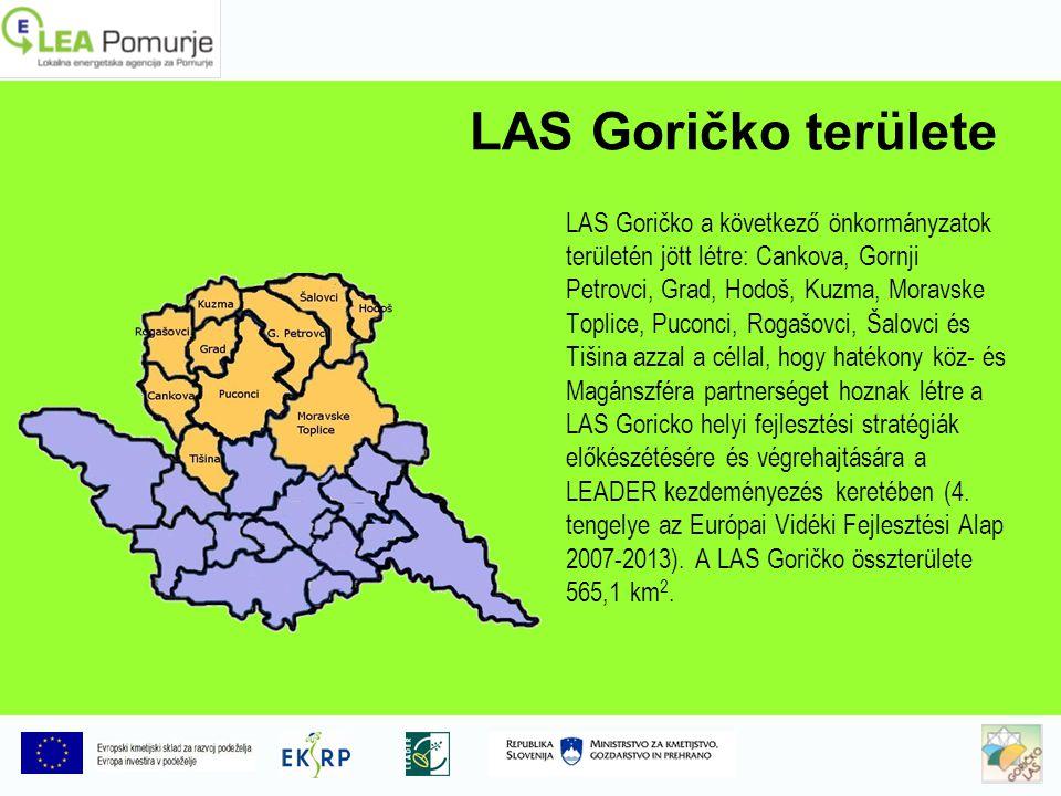 A projekt pénzügyi értékelése  A projekt összértéke 73.000,00 EUR.