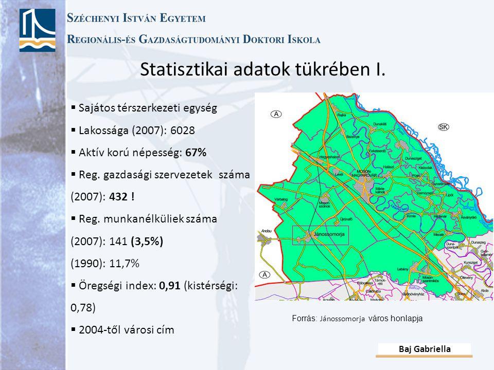 Baj Gabriella Legnagyobb vállalatai:  AMB Components Hungary Kft.