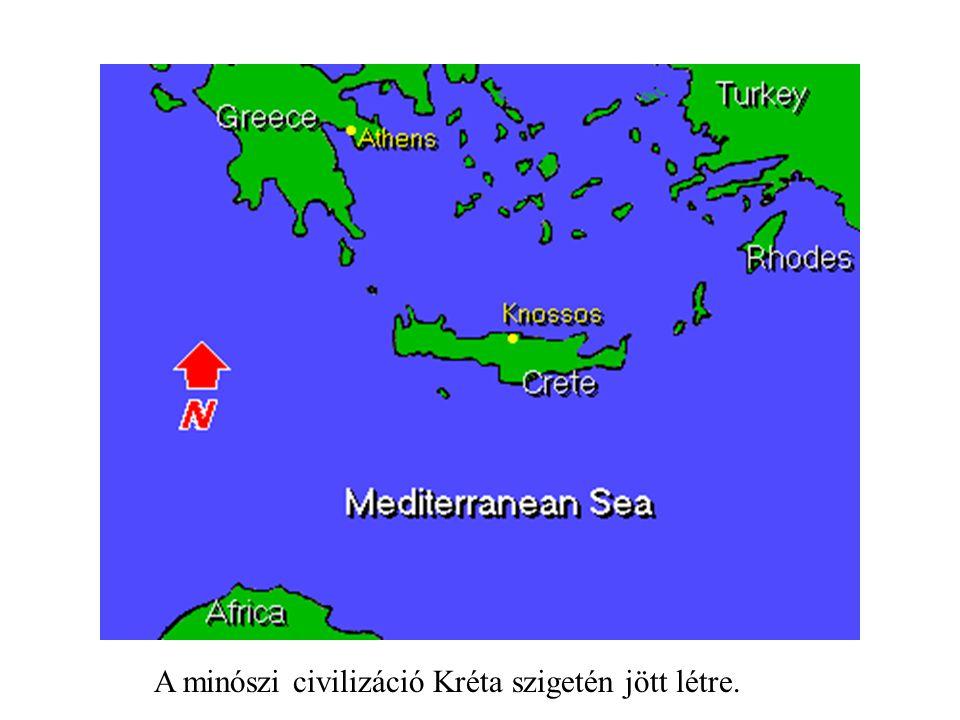 Trójai háború / Homérosz Iliásza Túl a legendán (Szép Heléna elrablása), a háború okai bizonyára a szokásosak voltak: gazdasági előny, kapzsiság, területszerzés és a kereskedelmi utak ellenőrzése.