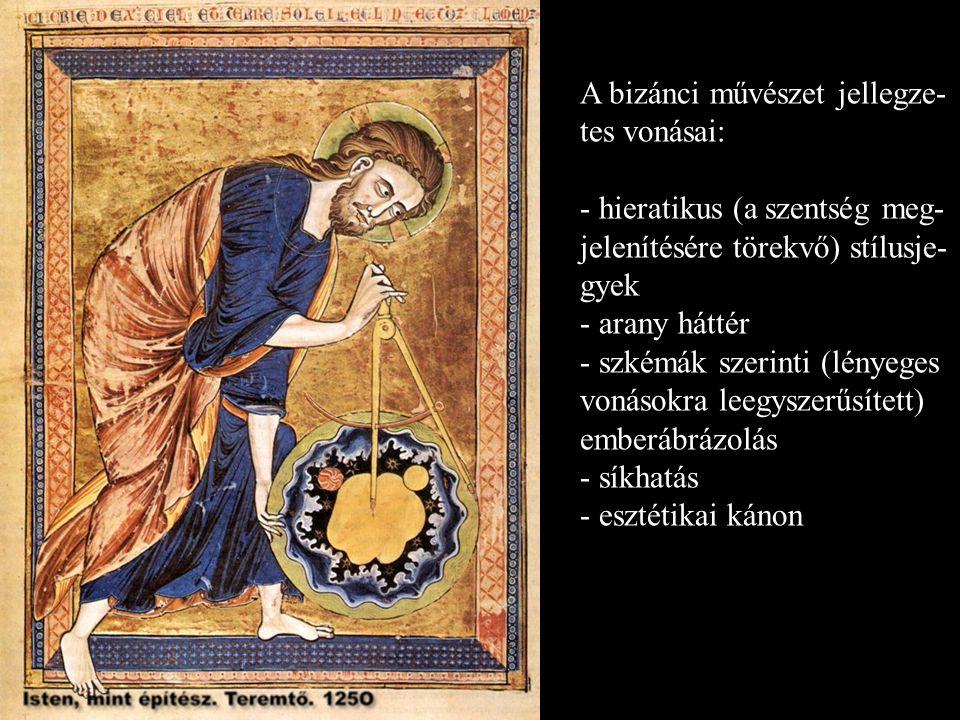 Falfestmények. Roskilde és Aarhus. 1500-20. Dombormű 11. sz.