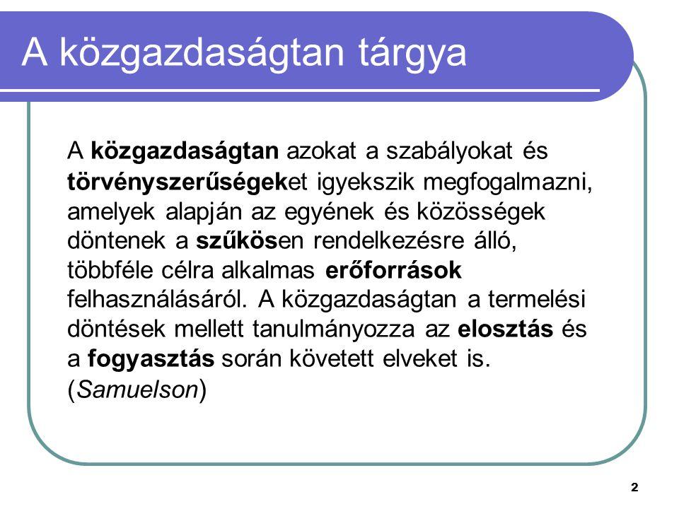 223 6.Technológia (1) 1.