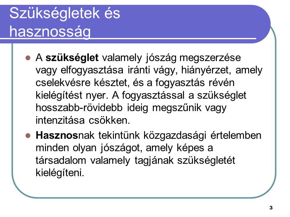 404 Magyarország aktualizált konvergencia programja 2006-2010