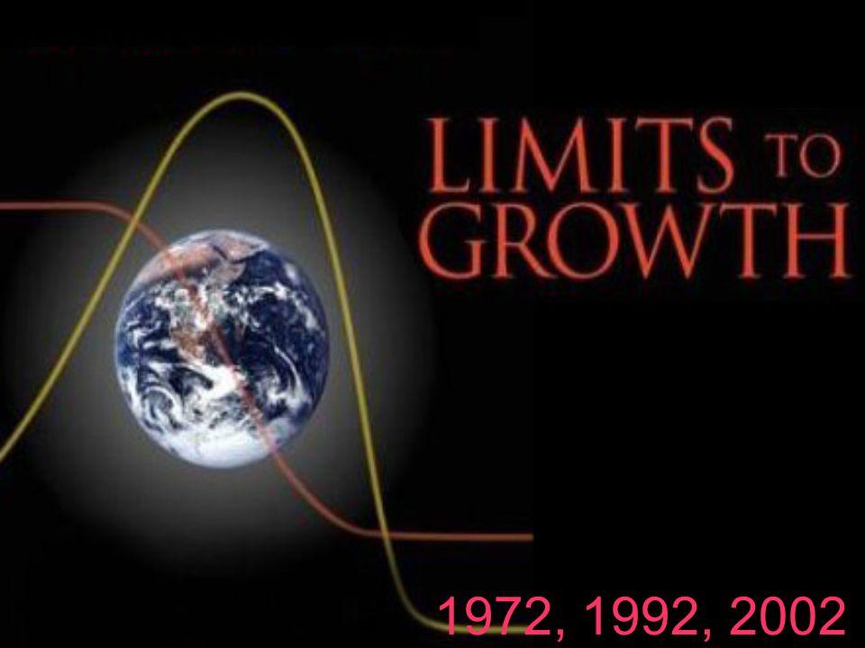 1972, 1992, 2002
