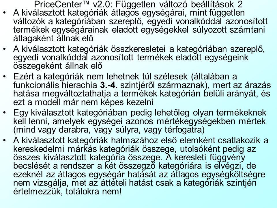 Szakirodalom 2 - Hughes, A.M.1999. How safeway built loyalty, Target Marketing 22 (3) p.