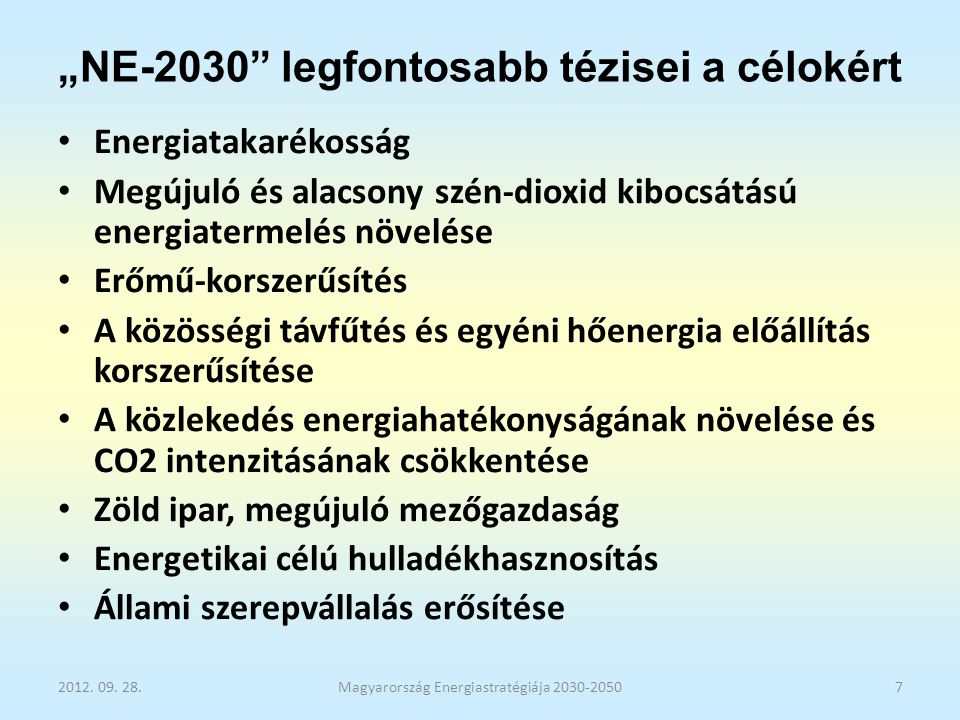 2012.09.