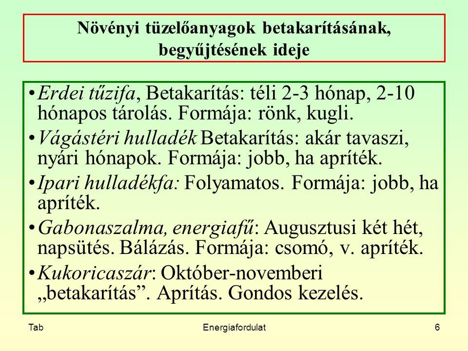 TabEnergiafordulat7 1.