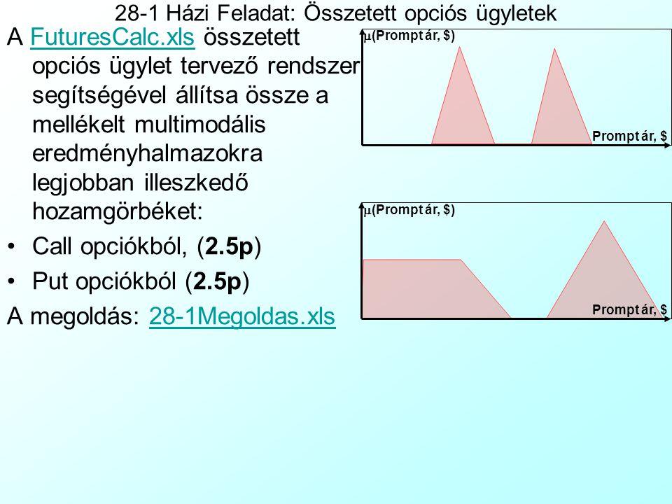 A Fuzzy rendszerek kritikája 2 Nagyobb változószám esetén egy-egy fuzzy szabály önmaga is elég hosszú, a fuzzy szabályok csoportjaiból alkotott egység