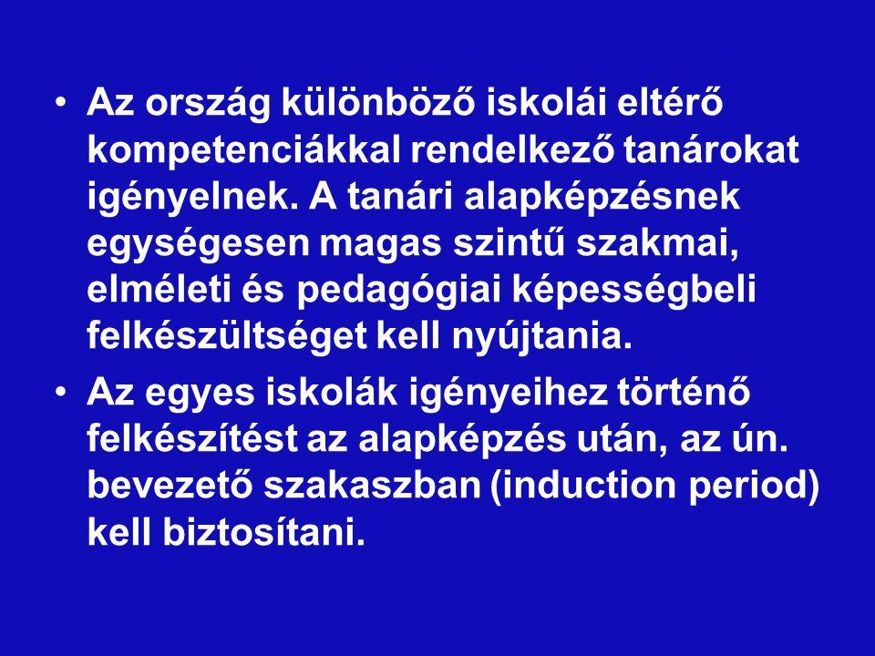Hunyady György akadémikus MINŐSÉG A két világháború közötti tudós- tanár képe irreális.