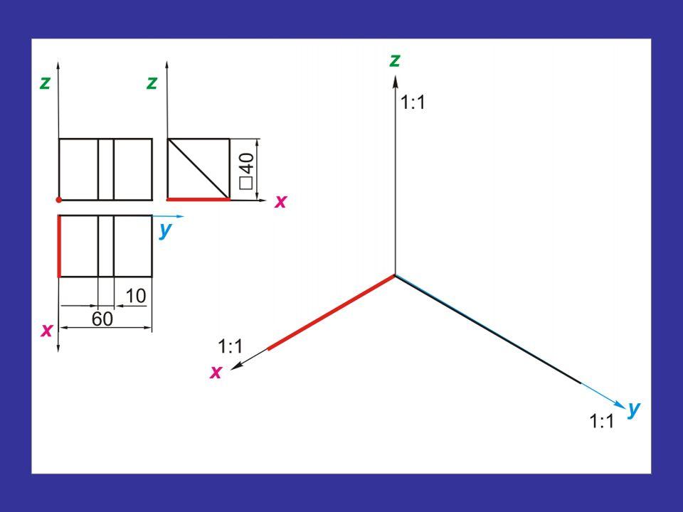 A háromszögbe írható kör középpontjának szerkesztése