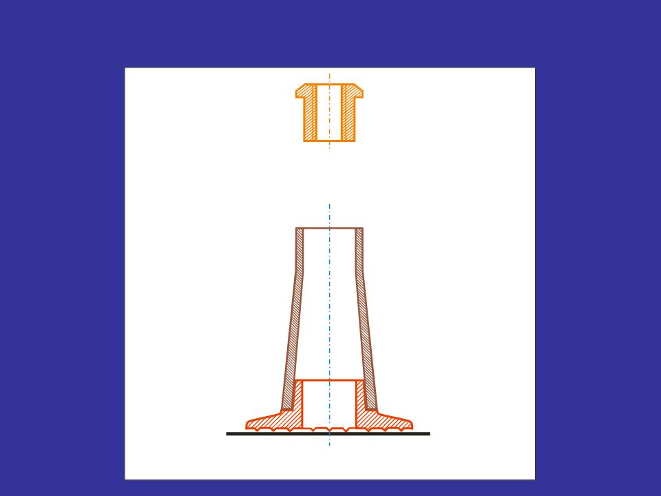 l 0 meghatározása Jelen esetben: l o =2l l 0 =2l l 0 =l l 0 =0,7l l 0 =0,5l 4.b.