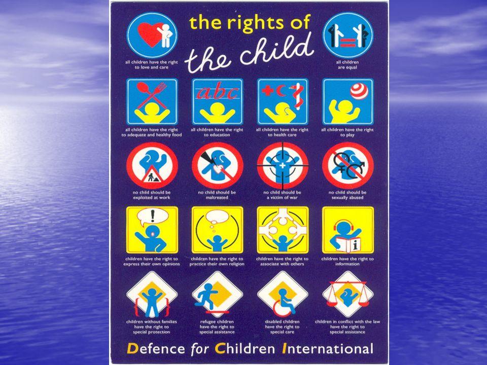 A gyermek/betegjogokkal kapcsolatos ismeretek forrása Egészségügyi Törvény Betegjogi képviselő Továbbképzés Munkaértekezlet Szakmai anyag Egyéb