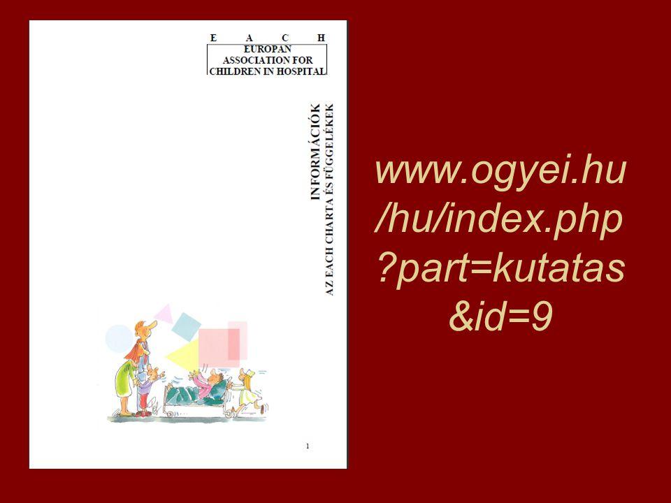 www.ogyei.hu /hu/index.php part=kutatas &id=9