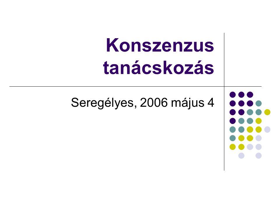 Regionális ellátási organogram: perinatális eredetű kórállapotok, rehabilitációs szükséglettel NIC/PIC és minden akut v.