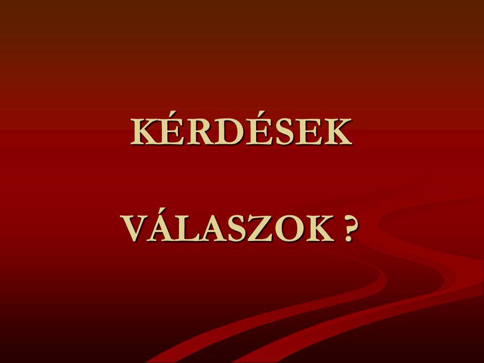 Szűrővizsgálati jogszabály 67/2005.(XII.27.) EüM.