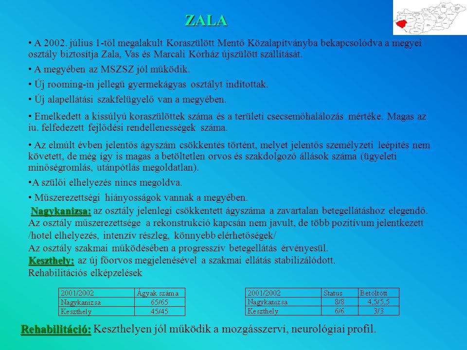 ZALA A 2002.