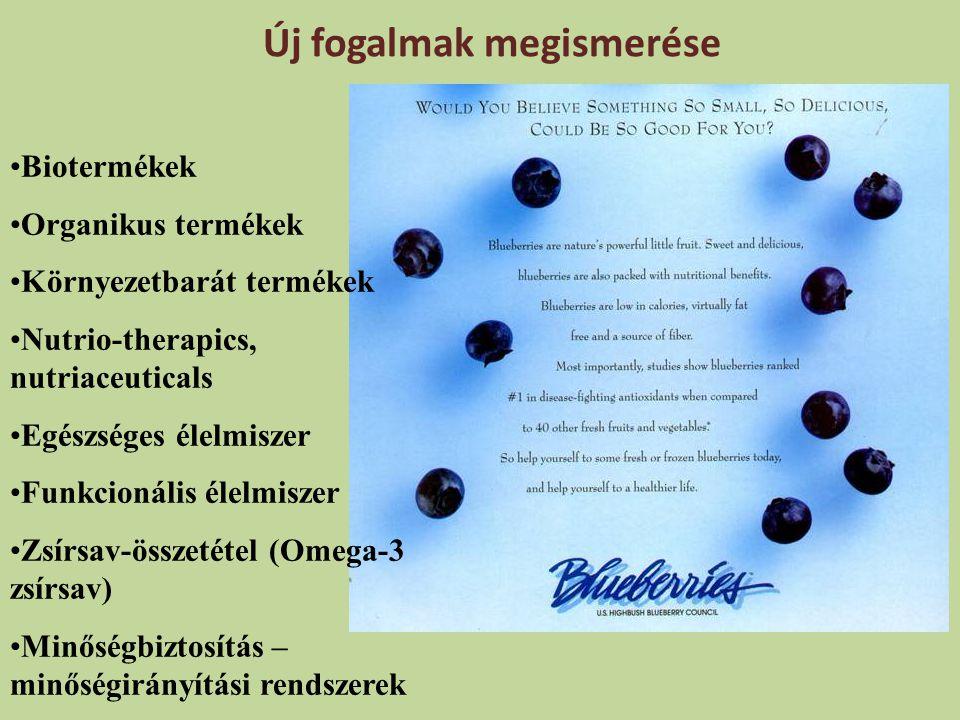 Magyar fűszerpaprika féltermékek OTA tartalma Magyarországon termesztett, feldolgozott és különböző körülmények között tárolt fűszerpaprikákban nem találtak olyan toxin-tartalmát, amely a legrosszabb esetben sem lépte túl az EU előírásokban fogalmazott szintet (10  g/kg).