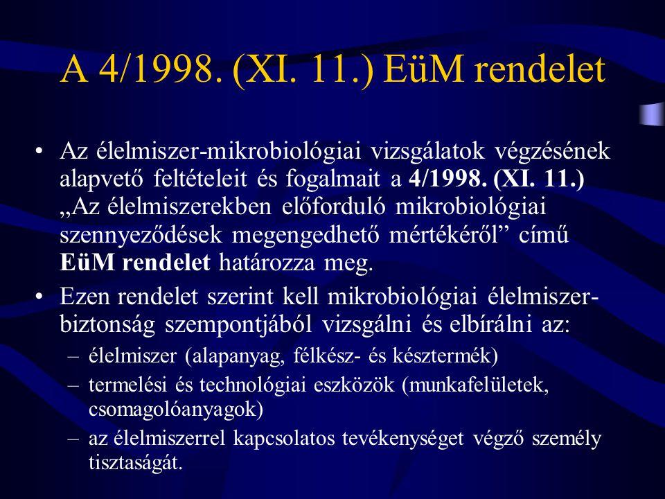 A 4/1998.(XI.