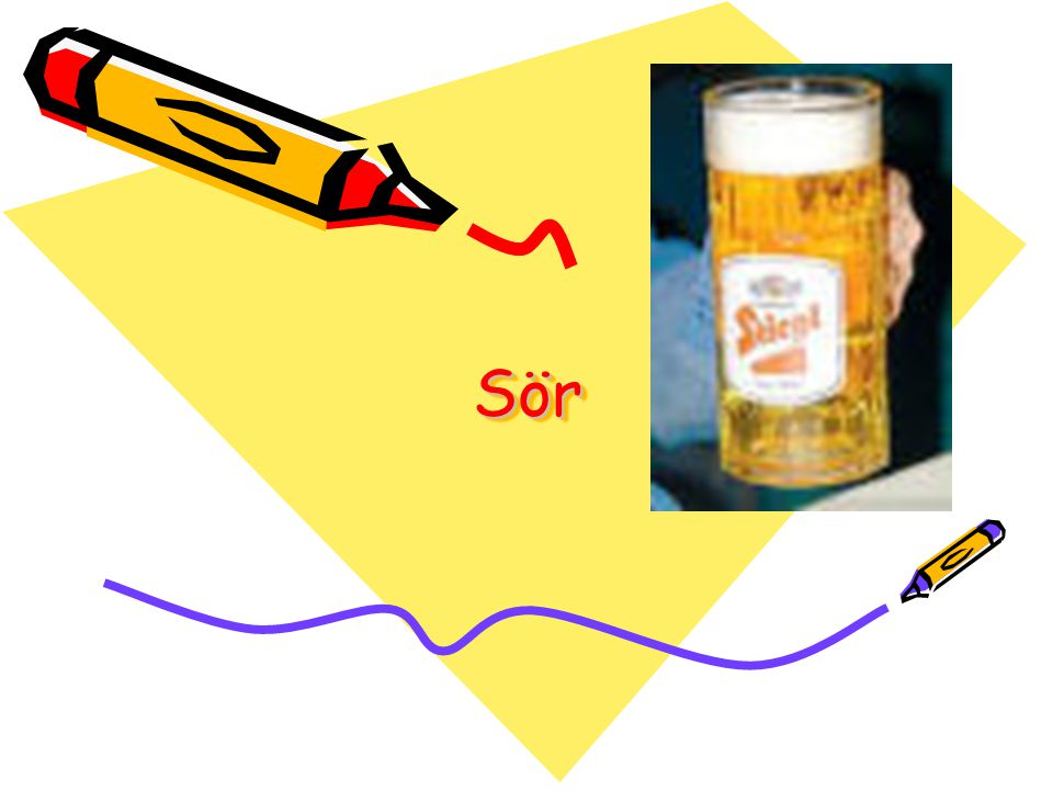 Minőség, kémiai összetétel, érzékszervi tulajdonságok Illó alkotórészek:  Víz 90-92 %  Alkohol 3,5-4,5 %  Szénsav 0,5 % Nem illó:  Extrakt 3,5-5 %