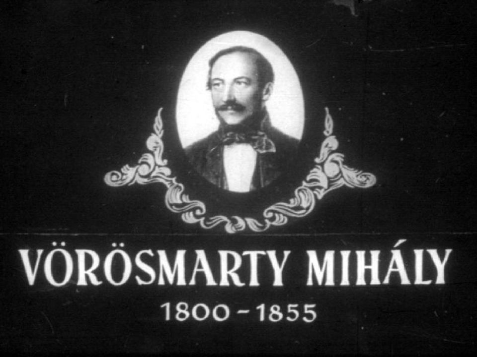 o1800.december 1. született Pusztanyéken, elszegényedett katolikus nemesei családban.