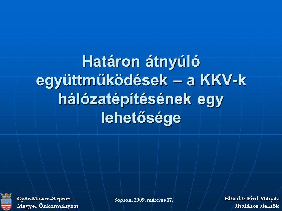 """A magyar gazdaság """"Duális gazdaság , dübörgő multik, túlélésért küzdő kkv """"Duális gazdaság , dübörgő multik, túlélésért küzdő kkv Alacsony hazai hozzáadott érték Alacsony hazai hozzáadott érték Export teljesítmény Export teljesítmény Az exportáló TOP 15 adja az export 40 %-át (TOP 25: 50%)Az exportáló TOP 15 adja az export 40 %-át (TOP 25: 50%) 80 % - multinacionális cégek80 % - multinacionális cégek KKV szektor a közvetlen térségben kereskedikKKV szektor a közvetlen térségben kereskedik"""