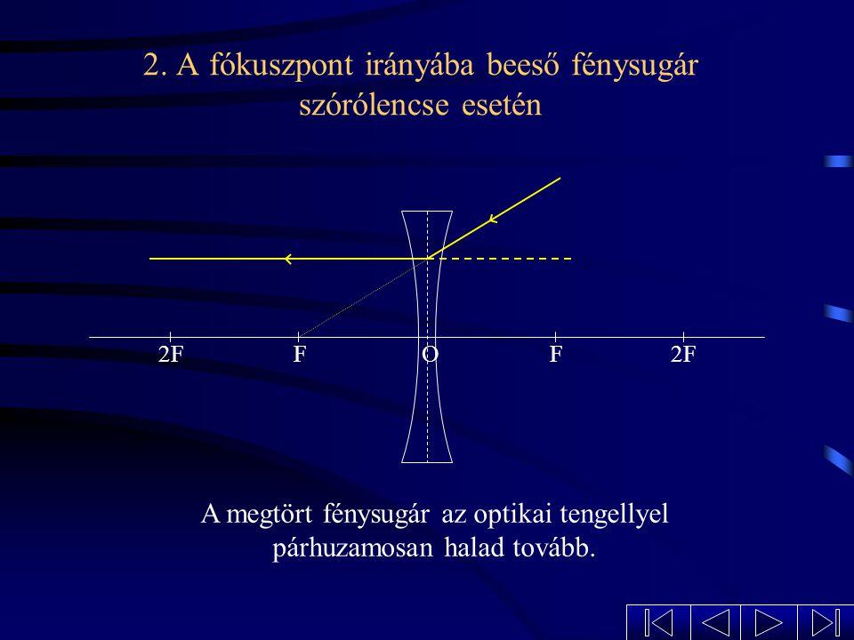 A mélységélesség mélységélesség A mélységélesség az első és hátsó élességi határ közti távolság.